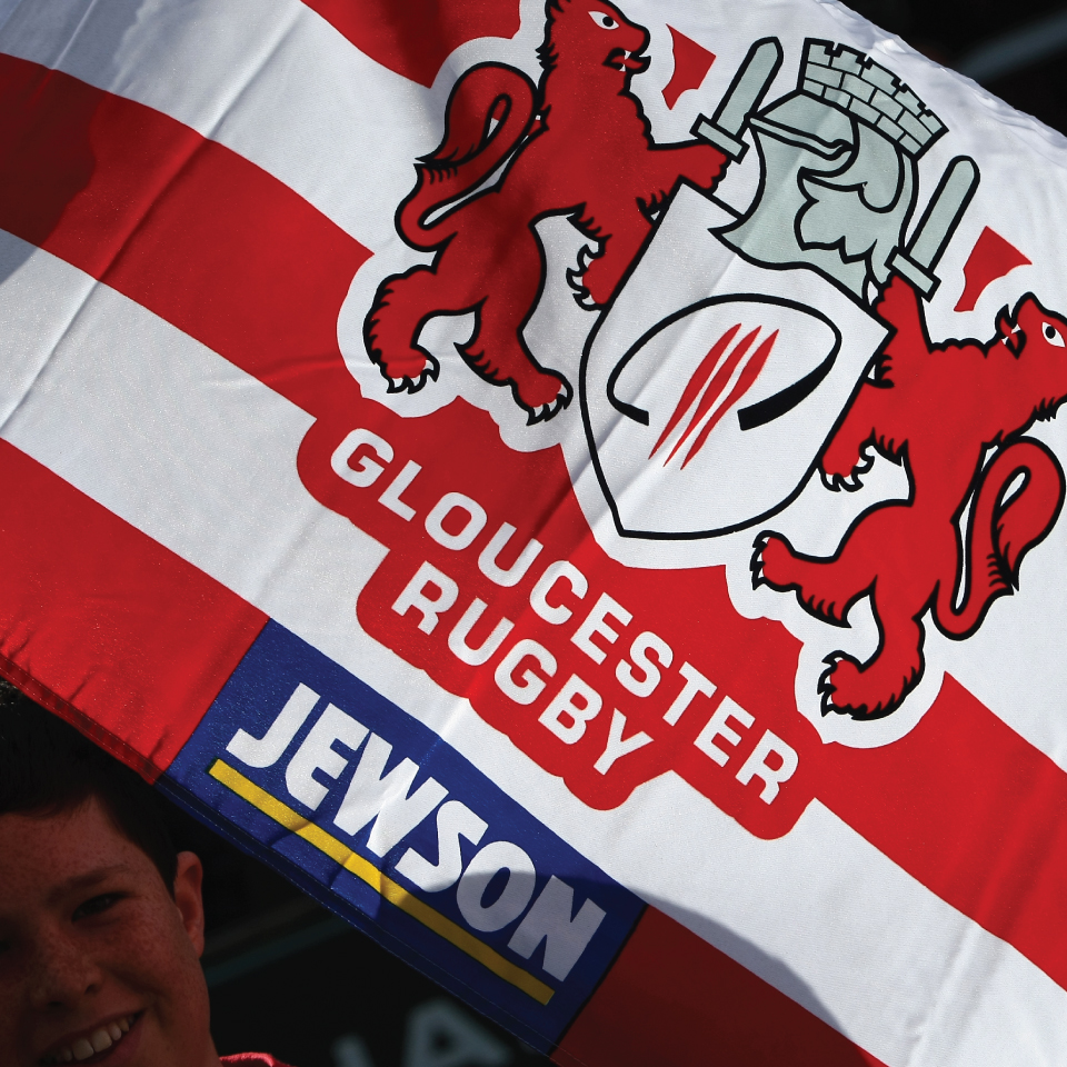 B009-2066-Gloucester-Rugby-case-study-1.jpg