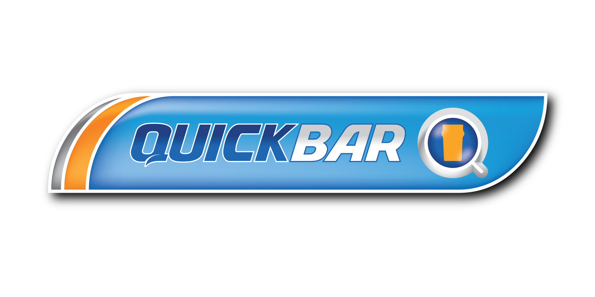 B009-2066-QuickBar-case-study-Wide-1.jpg