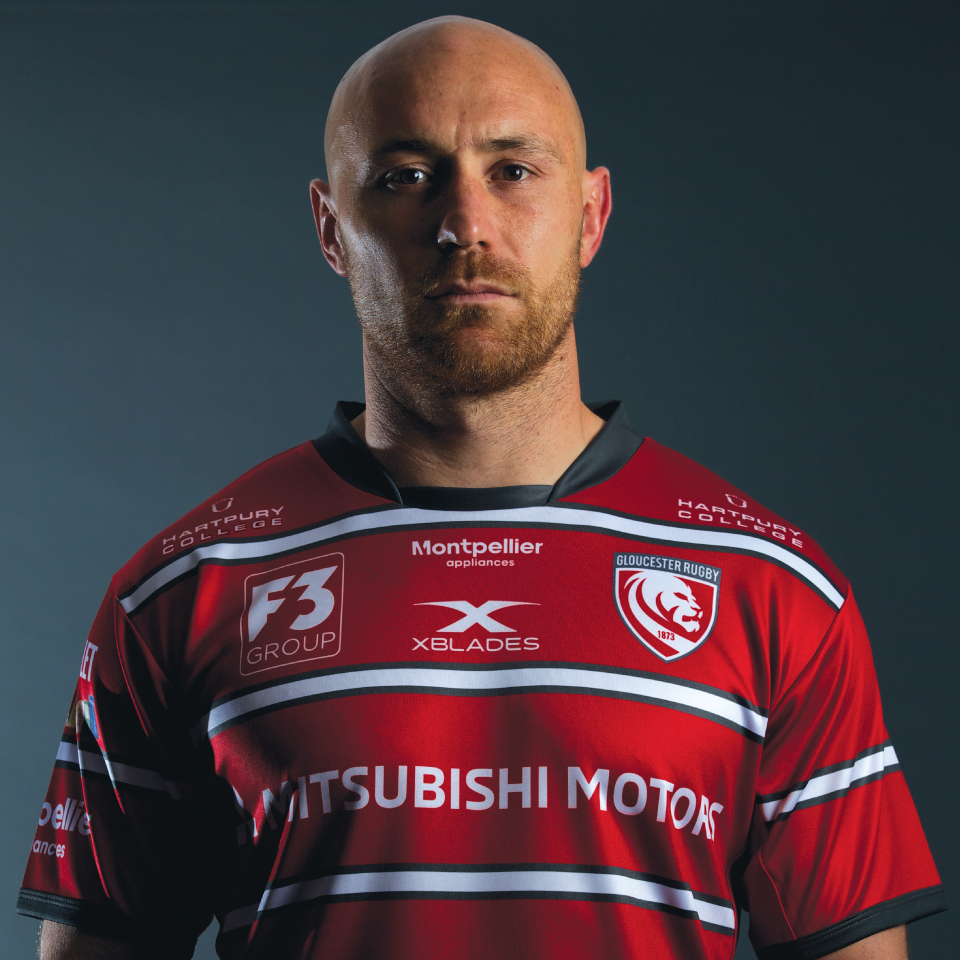 B009-2066_Gloucester_Rugby_Brand_Launch_Video_2.jpg
