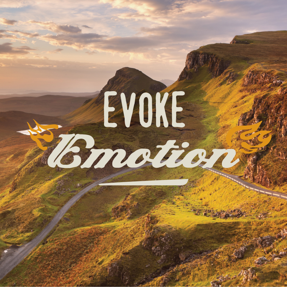 Evoke-Emotion-1-1.jpg