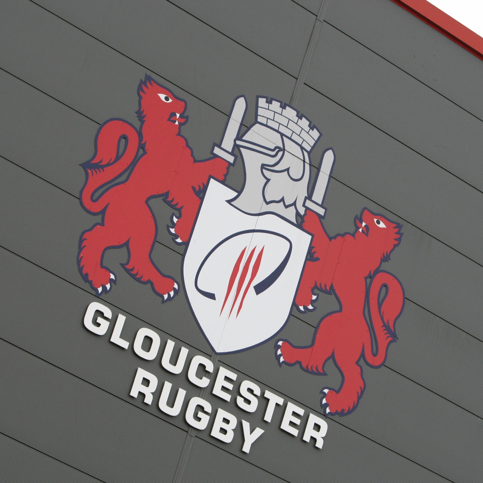 B009-2066-Gloucester-Rugby-case-study-3.jpg