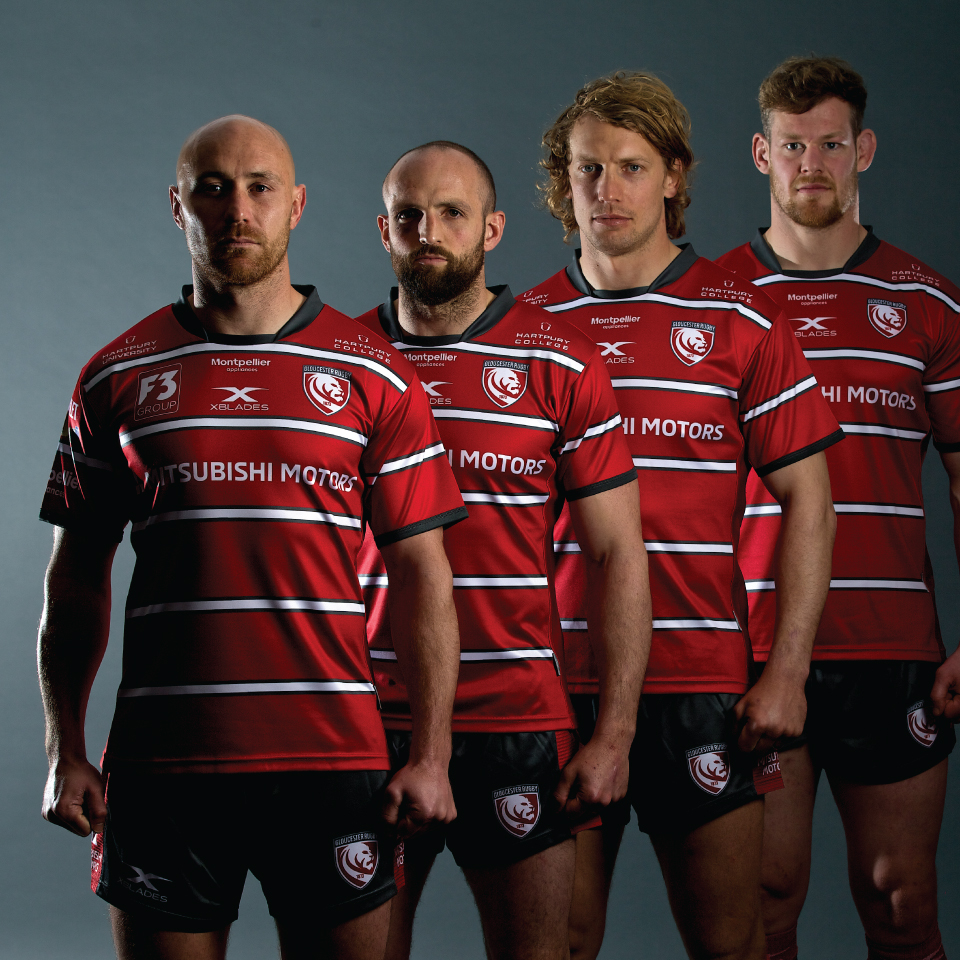 B009-2066_Gloucester_Rugby_Brand_Launch_Video_8.jpg