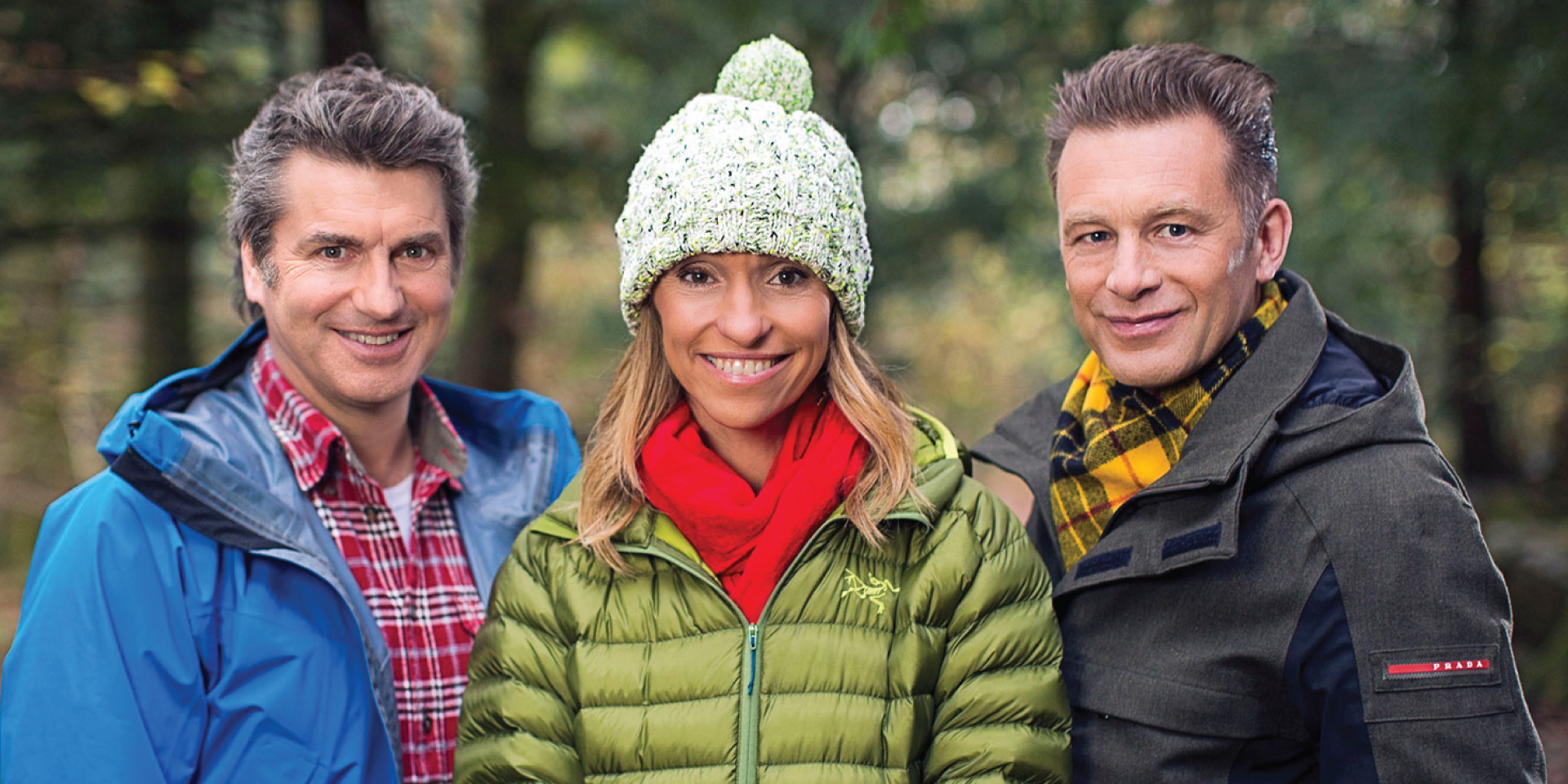 B009-2066-Winterwatch-case-study-Wide-6.jpg