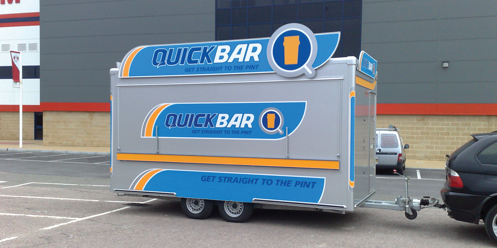 B009-2066-QuickBar-case-study-Wide-7.jpg