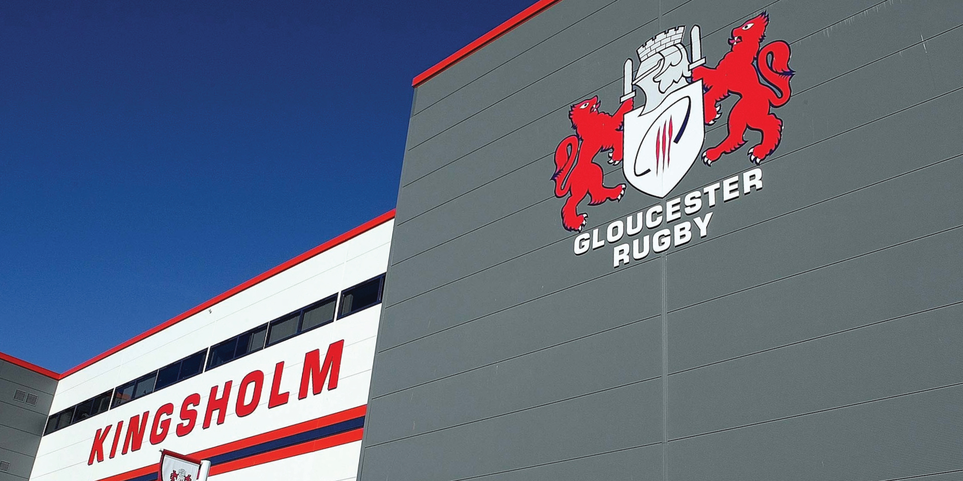 B009-2066-Gloucester-Rugby-case-study-Wide4.jpg