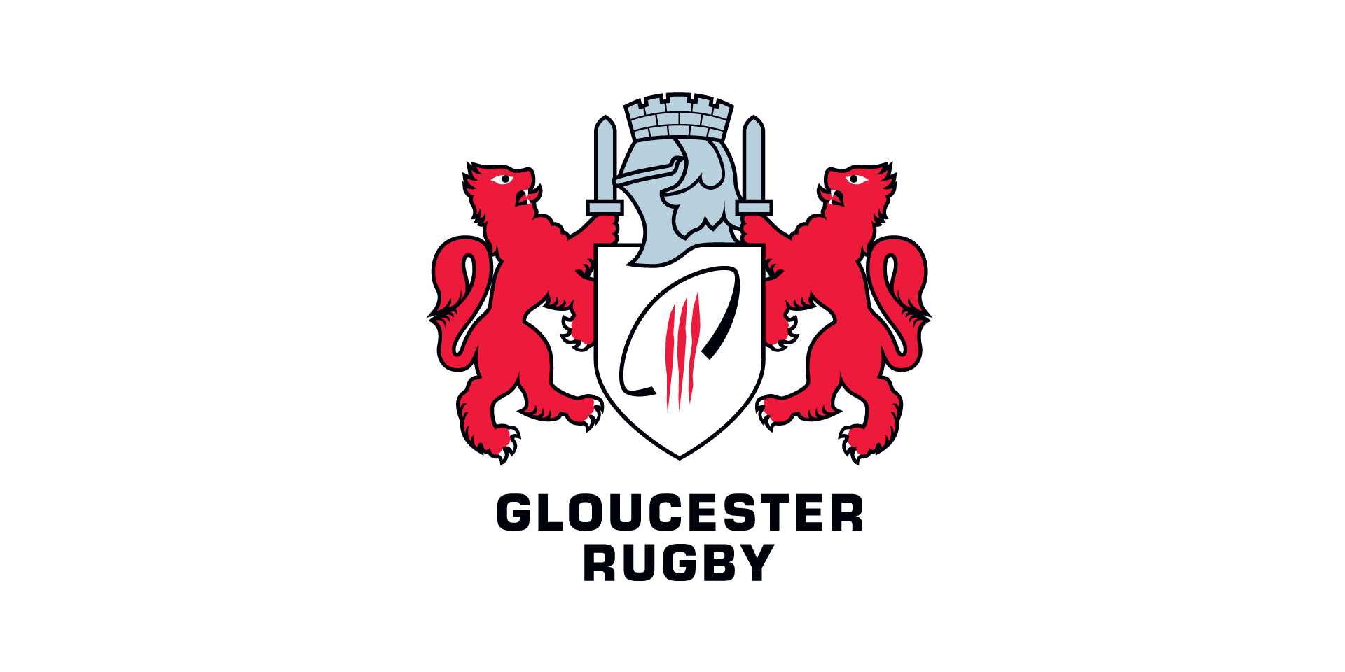 B009-2066-Gloucester-Rugby-case-study-Wide1.jpg