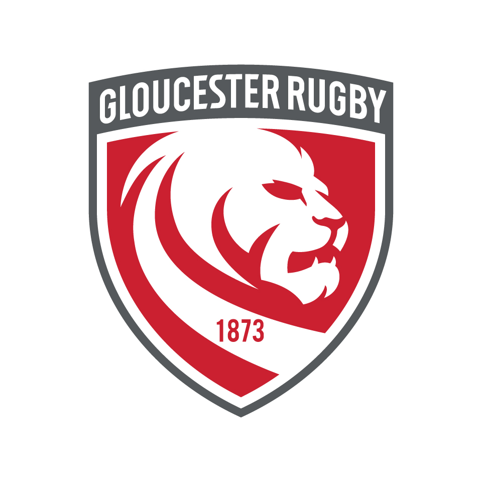 B009-2066_Gloucester_Rugby_Brand_Launch_Video_10.jpg
