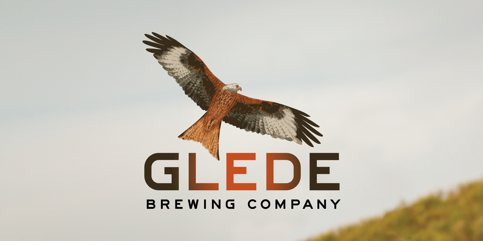 B009-2066-Glede-Brewing-Company-Wide-1.jpg