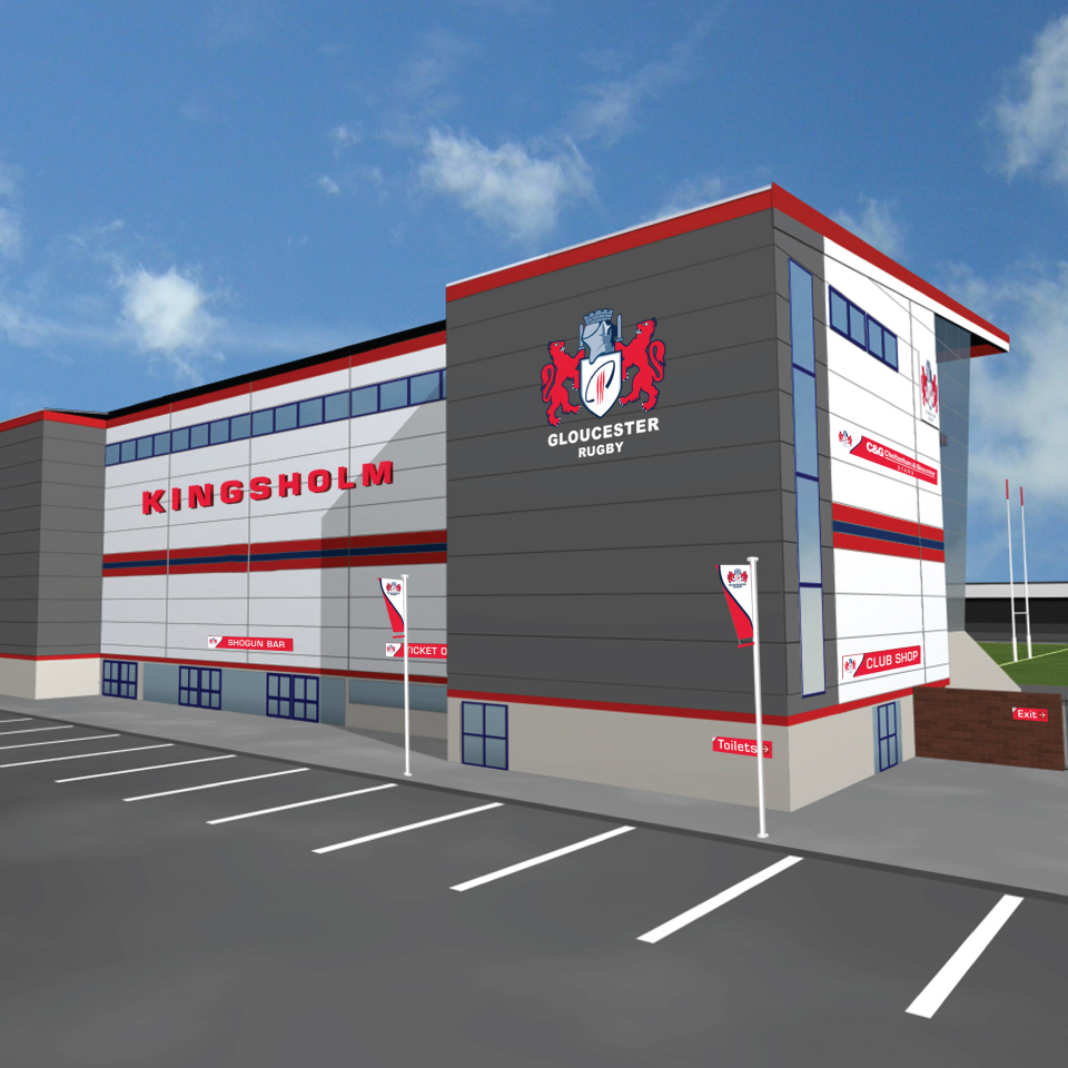 B009-2066-Gloucester-Rugby-case-study-9.jpg