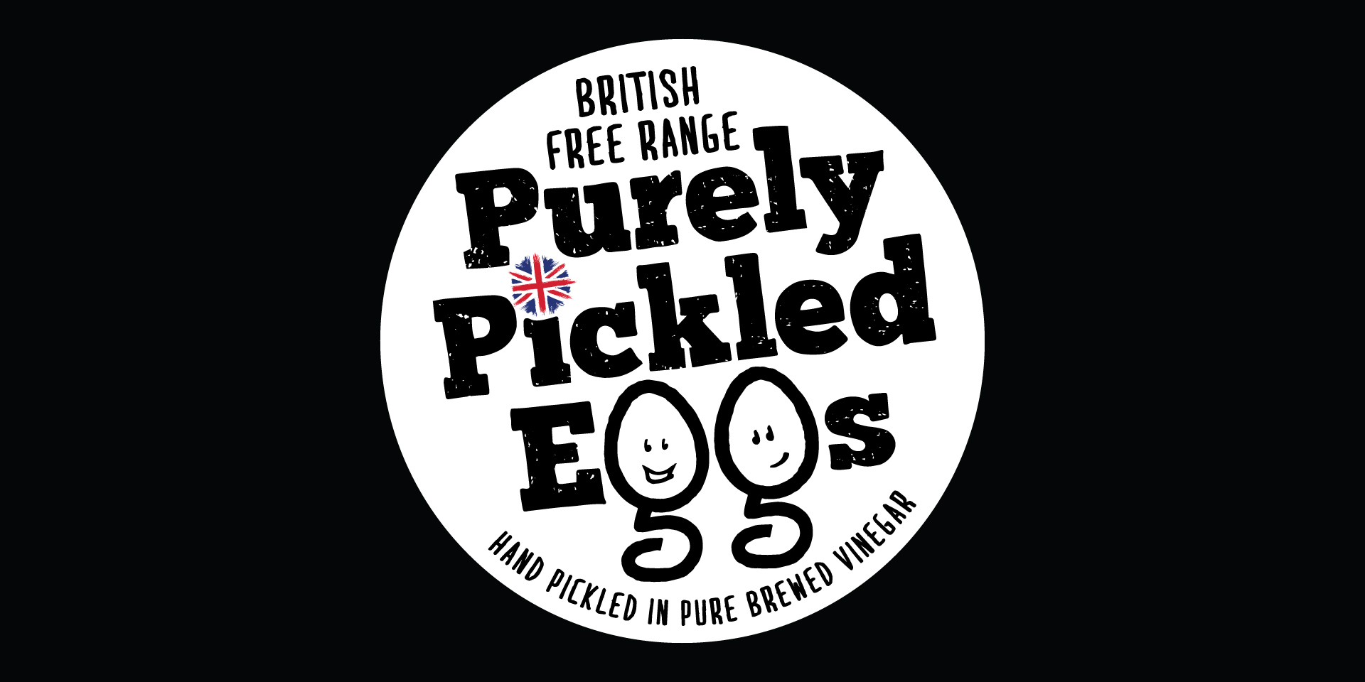 B009-2066-Purely-Pickled-Eggs-wide1.jpg