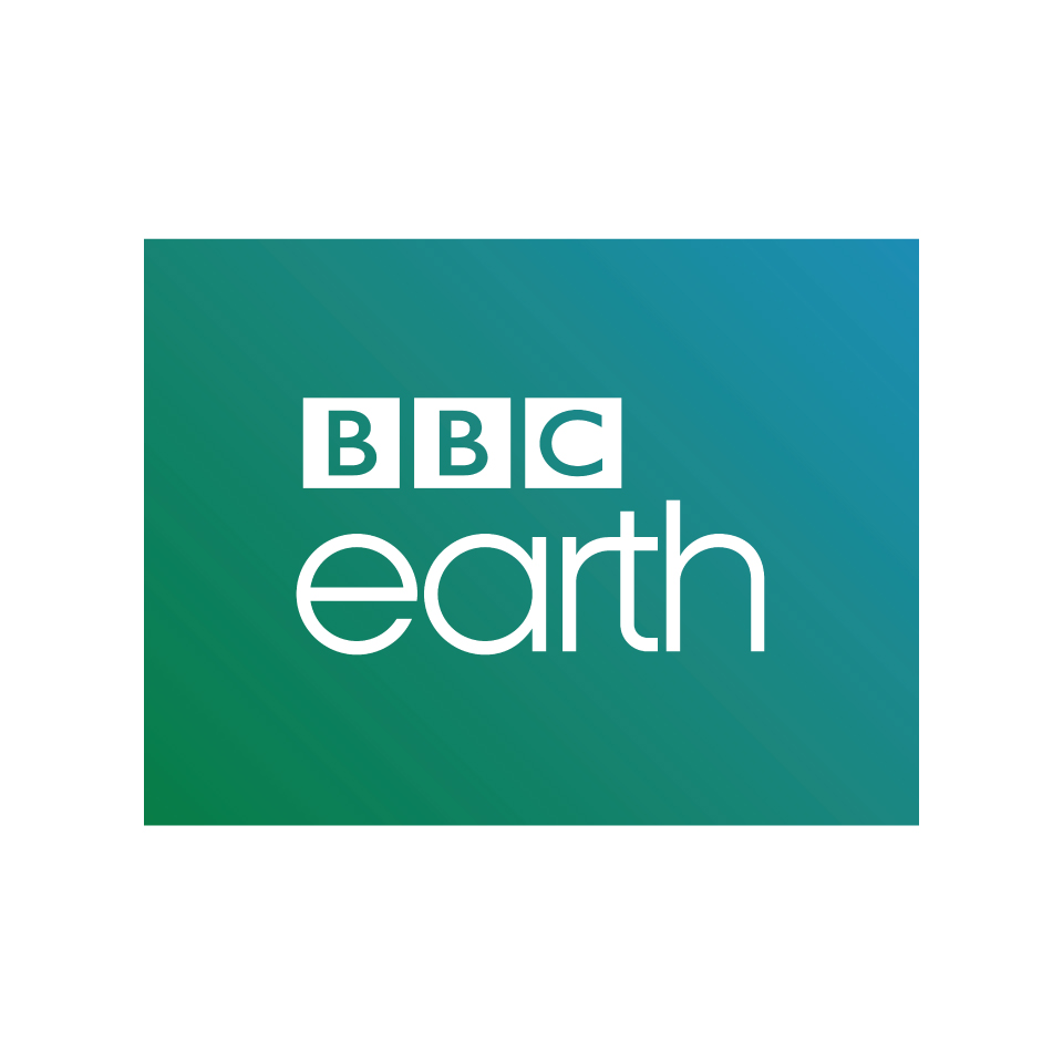 B009-2066-BBC-Earth-Imagery-case-study-1.jpg
