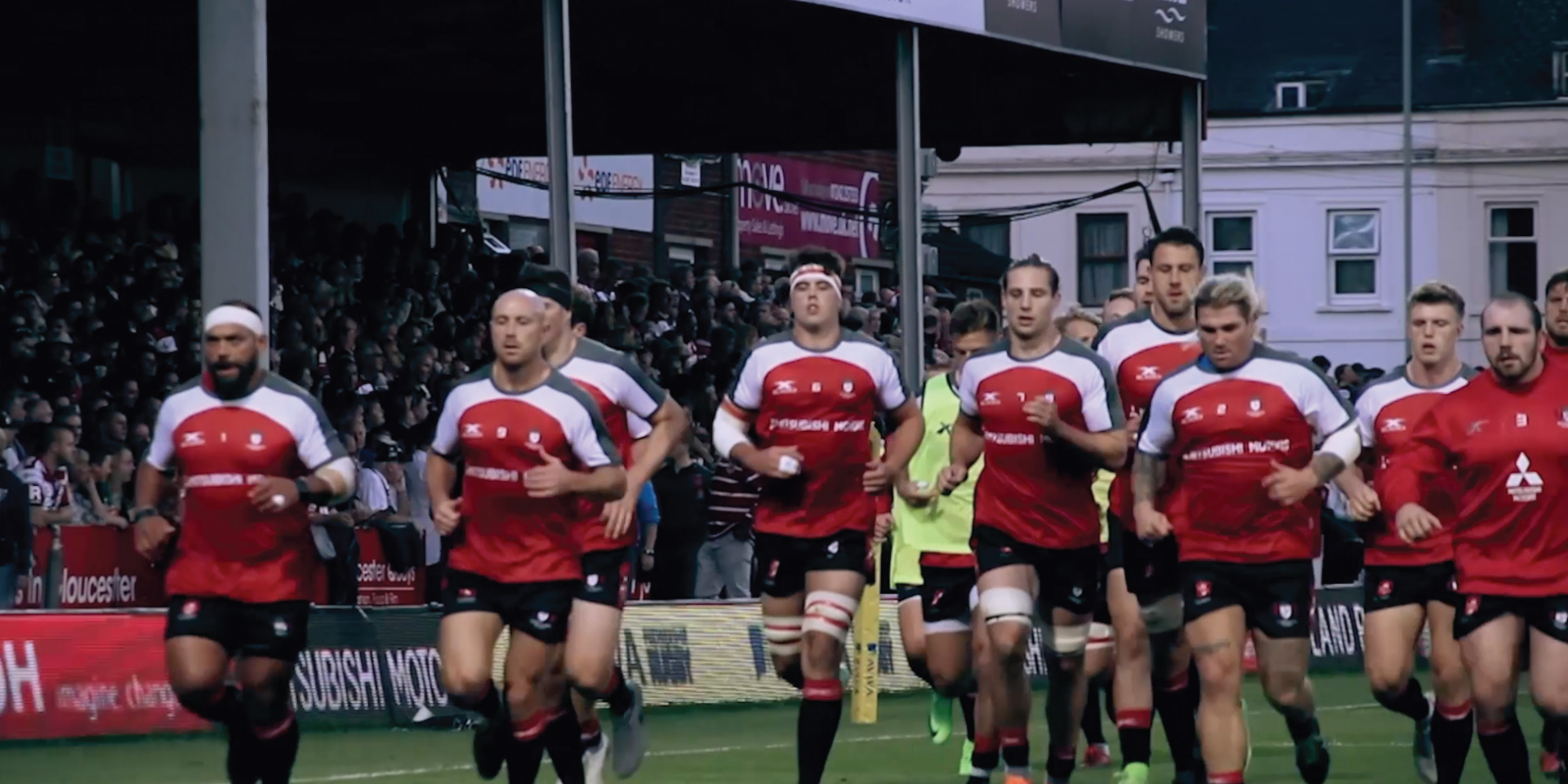 B009-2066_Gloucester_Rugby_Brand_Launch_Video_Wide_5.jpg