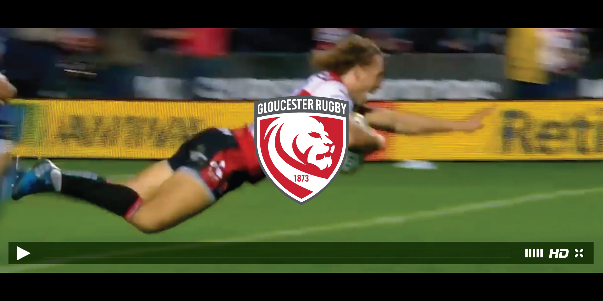 B009-2066-Gloucester-Rugby-Launch-Video-Wide-1.jpg
